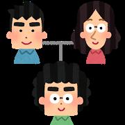 family_iden (1)