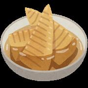 food_takenoko_nimono