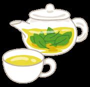 herb_tea