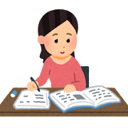 study_daigakusei_woman (1)