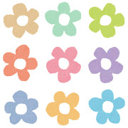 thumbnail_small_flower_pastel